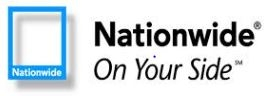 nationwide_logo-jpg