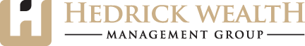 Hedrick Wealth